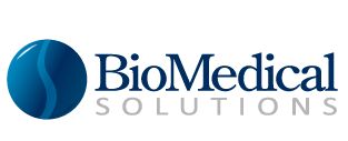 BioMedical Solutions